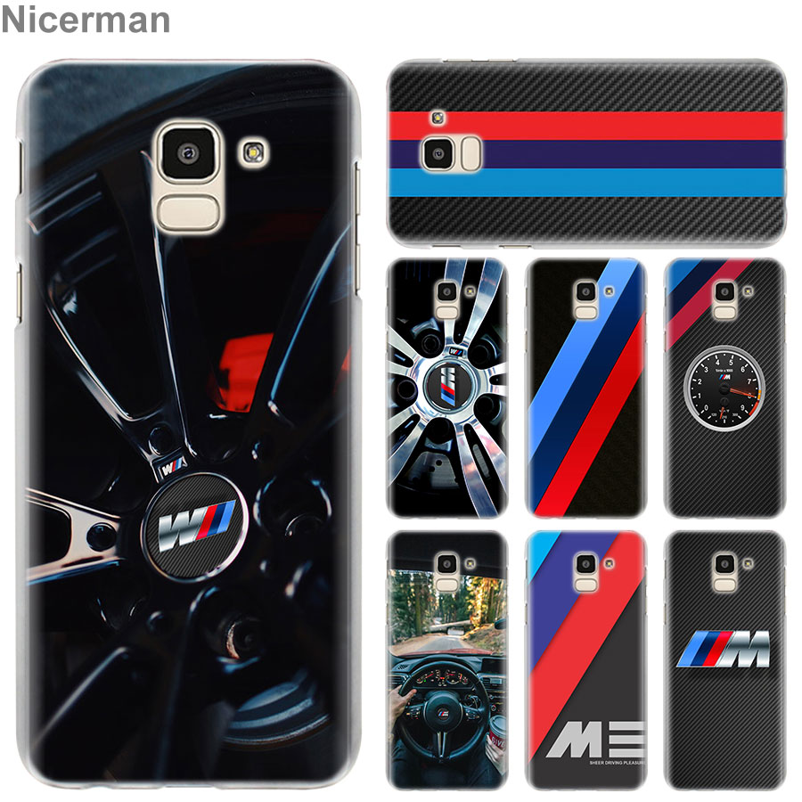 Best Perdana M3 List And Get Free Shipping 8h23fed7