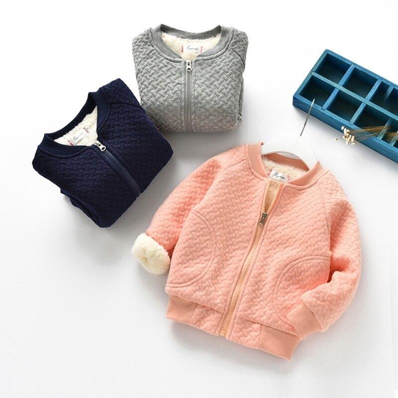 0f9d3e4b4 Detail Feedback Questions about ExactlyFZ children winter outerwear ...