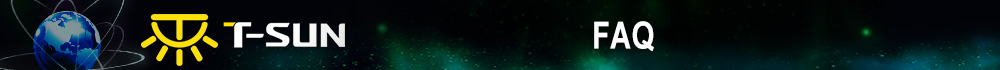 yard lights