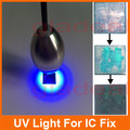 Mini USB UV Light for iPhone iPad Motherboard Mainboard Chip IC BGA Repair Fix