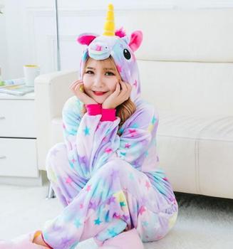 4c2b308b13 Koala Animal adultos pijamas Koala kigurumi canguro Cosplay franela para  Halloween Onesies ropa de dormir Pijamas Mujer mujeres lindas