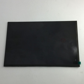 10.1 inch KD101N51-34NP-A1 LCD display screen Replacement for tablet inner display screen KD101N51 34NP A1