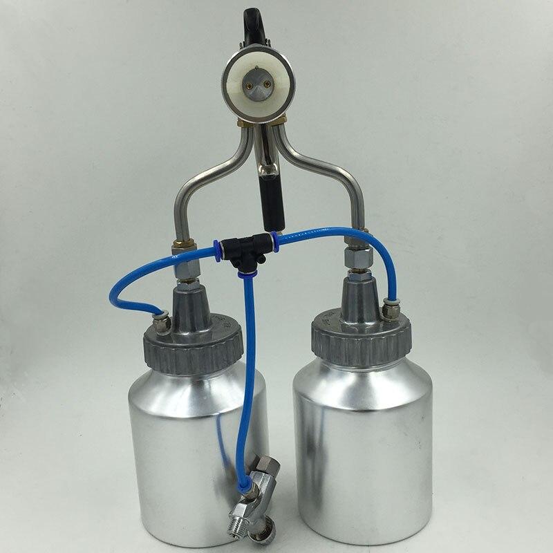 SAT1184 jabo uut tüüpi kuum müügil kroomvärvi ühe otsaga - Elektrilised tööriistad - Foto 6