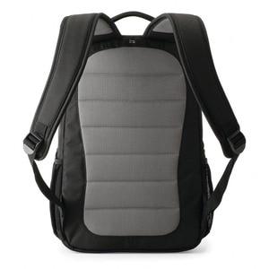 Image 3 - 도매 Lowepro 타호 BP 150 여행자 TOBP150 카메라 가방 어깨 카메라 가방
