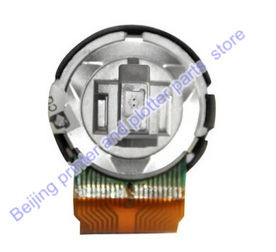 купить Free shipping 100% new orginal for BP690K+ printer head BP690KPRO BP650K BP2660k printer head on sale по цене 5779.79 рублей