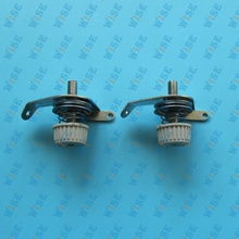 2 PCS PRE-TENSION CONTROLLER ASM. FOR JUKI LZ-2280 # 225-28764