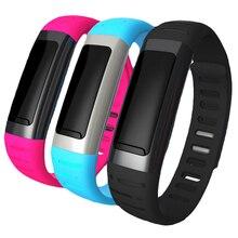 U9บลูทูธsmart watchสร้อยข้อมือยูดูu w atchผู้ชายผู้หญิงกีฬานาฬิกาข้อมือสำหรับsamsung galaxy s5หุ่นยนต์โทรศัพท์มือถือPedometer