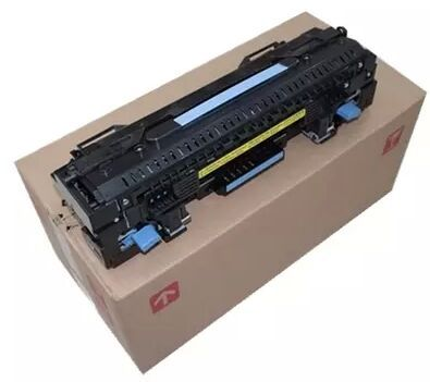 90% New original  CF367-67905 RM1-9712-000CN RM1-9712 RM1-9814-000CN CF367-67906 RM1-9814 for HP M806 M830 Fuser Assemblyon sale