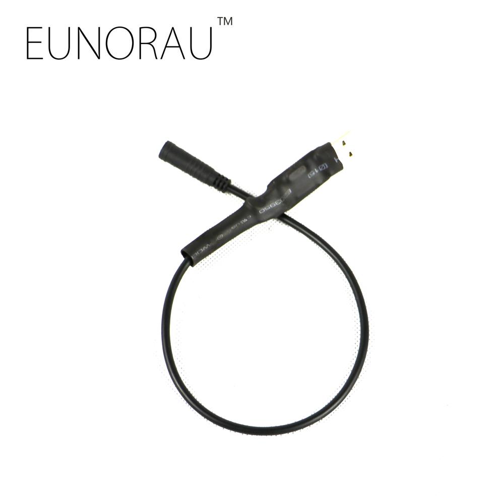 Prix pour 8fun/bafang center moteur/d'entraînement intermédiaire moteur kit Bafang USB programme câble