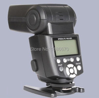 FreeShip YN 510 EX YN 510EX Wireless TTL Flash Speedlite For Nikon D60 D70 D70S D80
