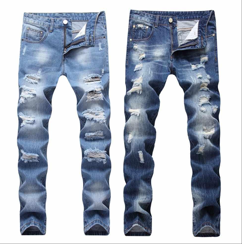 المواطنة استمع متجر Jeans Rotos Hombre 2018 Pleasantgroveumc Net