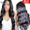 Queen hair producto peruano onda del cuerpo 4 bundles 100% 8a real onda del cuerpo del pelo virginal peruano queen weave beauty océano cabello ondulado