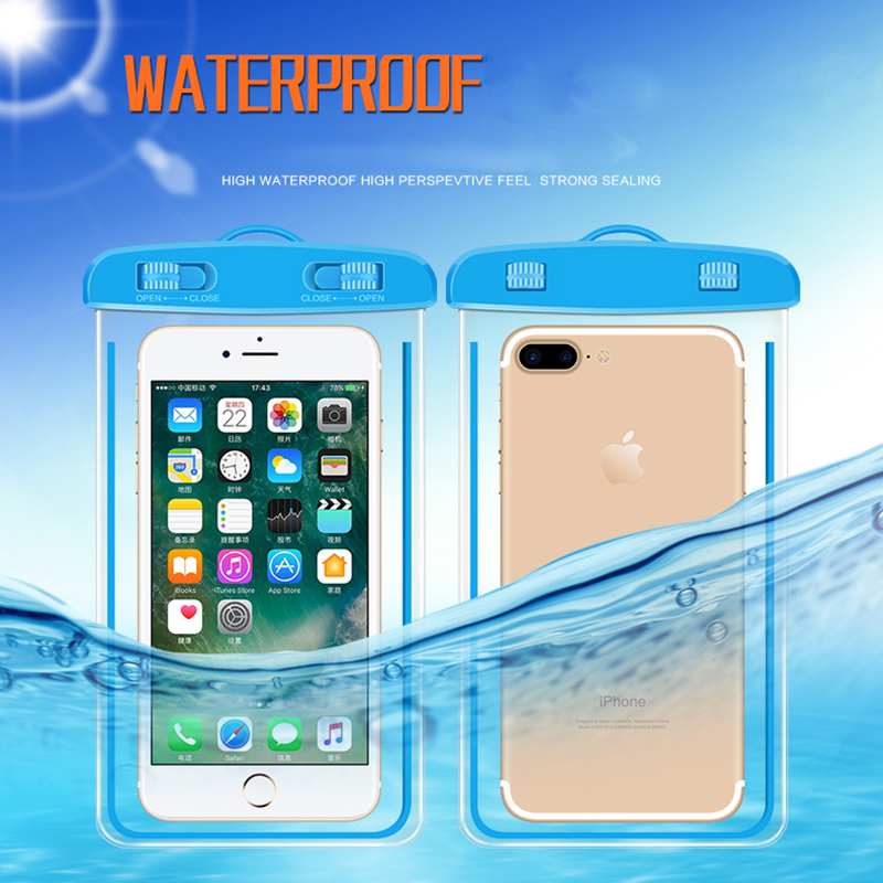 Купить водонепроницаемый чехол для vodafone smart prime 4 6 ultra e8