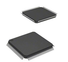 Free Shipping 50pcs/lots EPM7128STC100-7N  TQFP-100  100%New original  IC In stock!