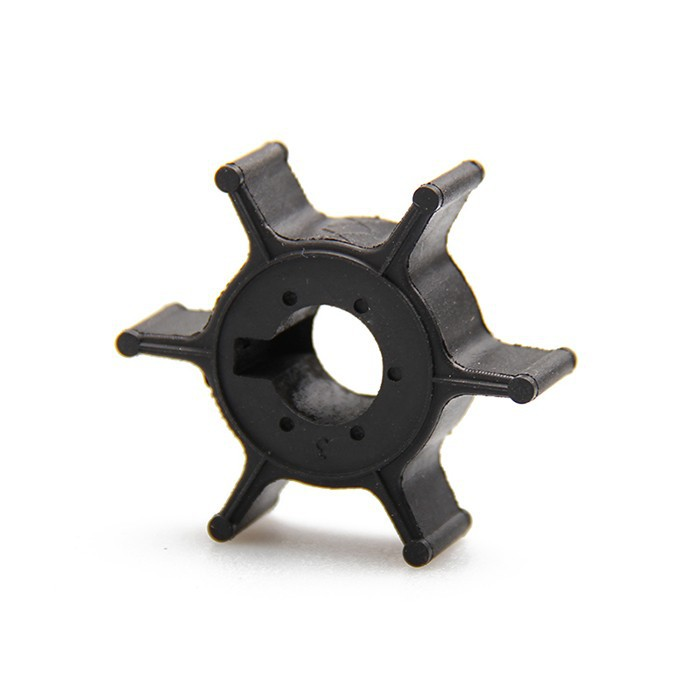 Yamaha   Hp Outboard Water Pump Impeller