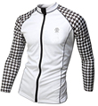 Men Slim Jackets Long Sleeve Spring Warm Style jackt for male Patchwork Fashion New jaqueta PQ1034