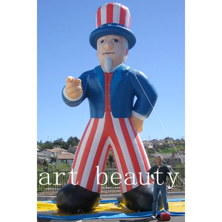Christmas Inflatables Sale Promotion-Shop for Promotional ...