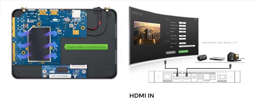ZIDOO X9S 4K*60fps HD HDMI 2.0 Android 6.0 Quad-Core TV box ZIDOO X9S 4K*60fps HD HDMI 2.0 Android 6.0 Quad-Core TV box HTB1zzELh wKL1JjSZFgq6z6aVXa7