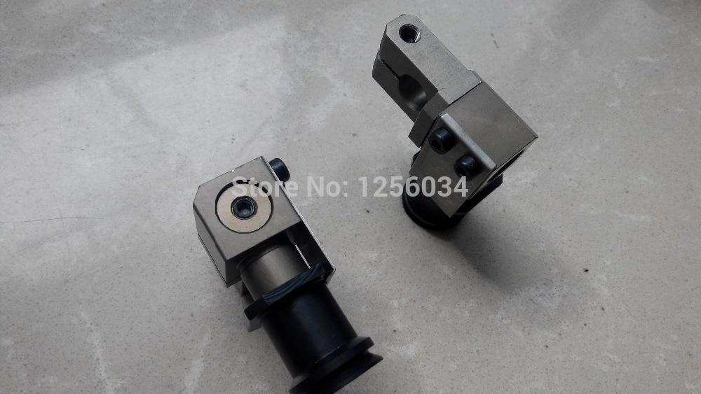 2 pairs forwarding sucker for sm52 MV 030 574 Hengoucn sm52 parts G2 028 010F