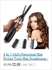 Портативные вытяжки для сушки волос, мягкая шапочка для завивки волос, головной убор, переносная быстросохнущая шапочка для волос, для дома/салона, парикмахерские, легко использовать
