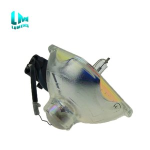 Image 3 - High Quality For Epson EB X8 EB S7+ EB S72 EB S82 EB X7 EB X72 EB X8E EB W7 EB W8 Projector bulbs V13H010L54 for ELPLP54