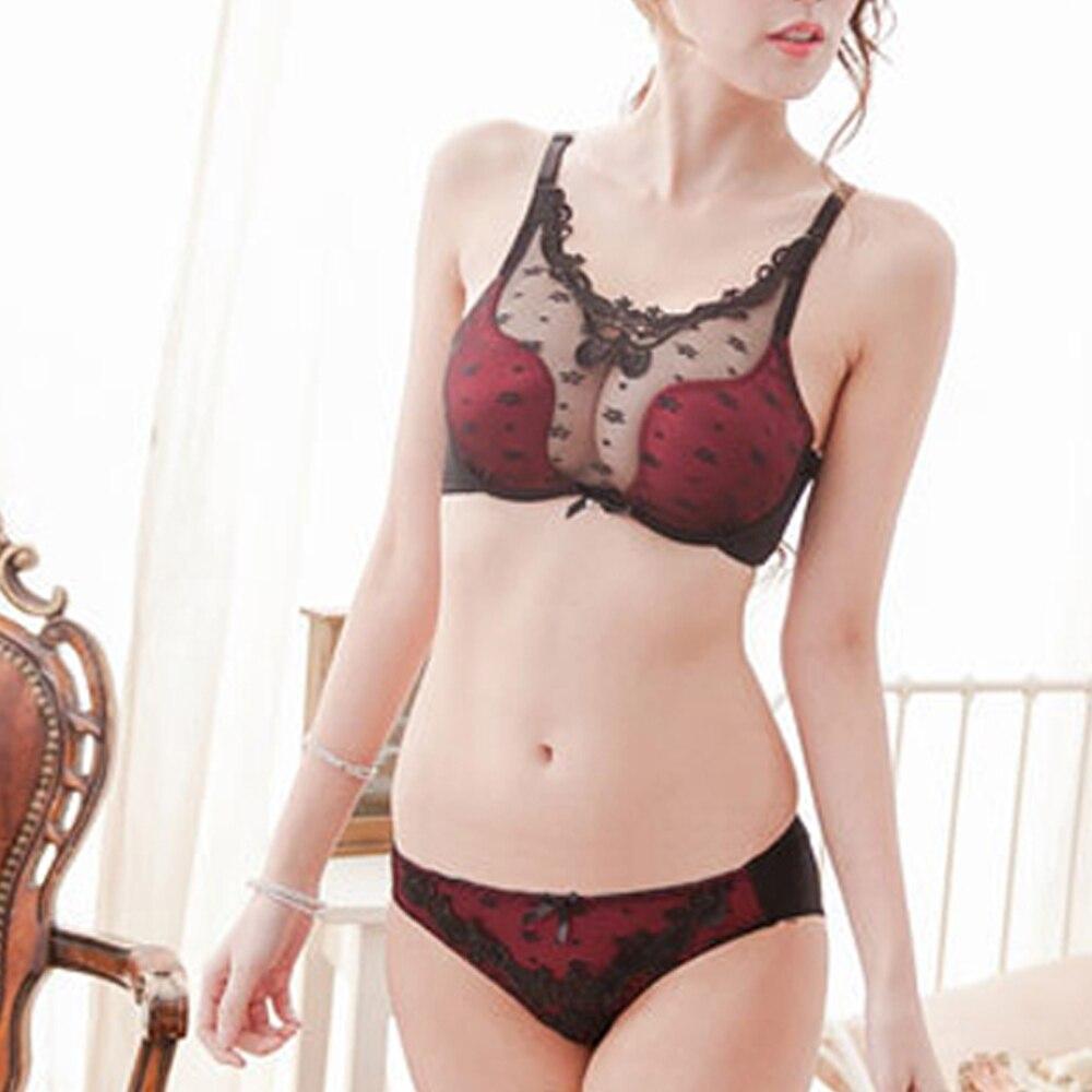 Popular Designer Bra Panty-Buy Cheap Designer Bra Panty lots from ...
