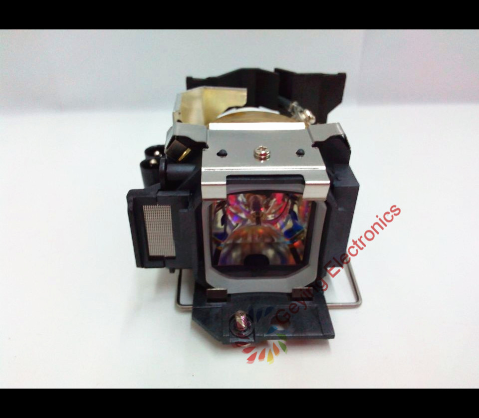 High Quality Original LMP-C162 / LMPC162 Projector Lamp For VPL-CS20 / VPL-CS20A / VPL-CX20 / VPL-CX20A original replacement projector lamp bulb lmp f272 for sony vpl fx35 vpl fh30 vpl fh35 vpl fh31 projector nsha275w