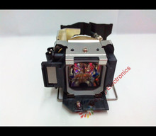 High Quality Original LMP-C162 Projector Lamp For VPL-CS20 / VPL-CS20A / VPL-CX20 / VPL-CX20A