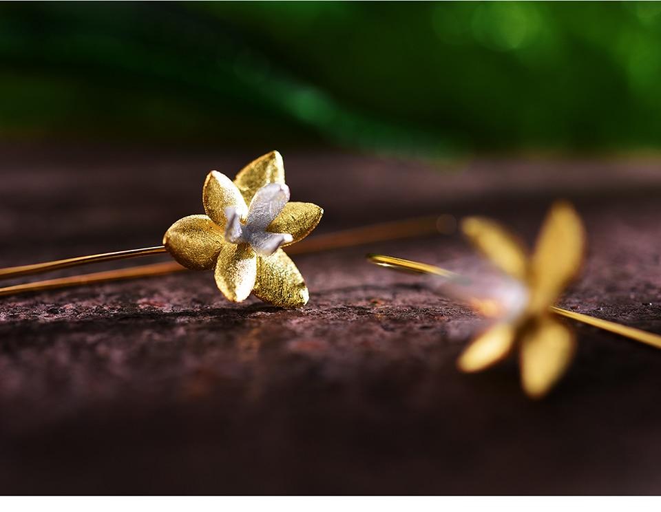 LFJB0007-Elegant-Orchid_12