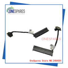 Original Laptop Hard Drive Interposer Adapter Connector For Dell For Inspiron 11-3147 11 3000 3147 450.00k03.0001
