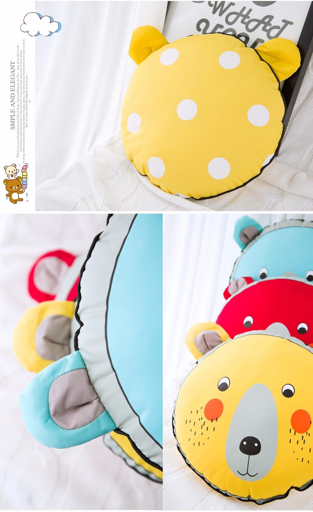 pillow (19)