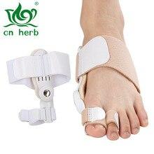 Free shipping Day and night with thumb erecting device toe valgus large foot orthopedic correction big