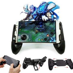 Handheld Gamepad For Pubg Cont