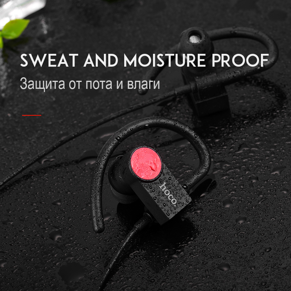 Running Headset Mini Wireless Bluetooth Earphone Bass Sport Headphones With Microphone Gaming Ear hook Hands Free hifi Earbuds headphones car charger bluetooth in ear headset earphone earpiece combo wireless connection hands free with microphone 2 in 1