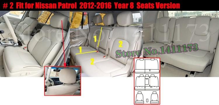 JK-BDA052 car seats (1)