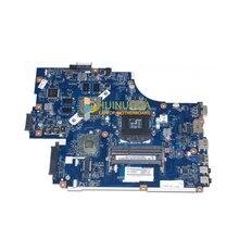 NEW71 LA-5893P MBR5C02001 Мб. R5C02.001 для Acer Aspire 5742 5742G материнская плата для ноутбука Intel HM55 NVIDIA 1 ГБ