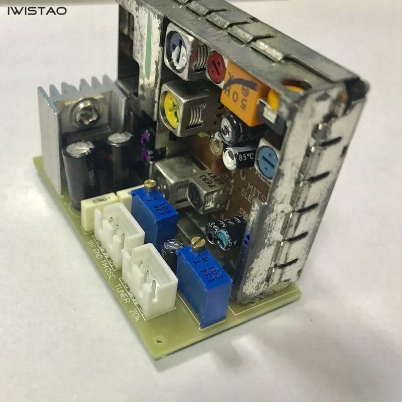 WFMT-HFH137(8x8)l3