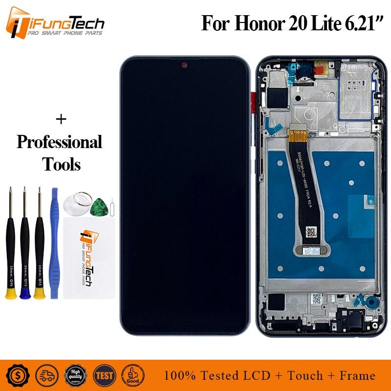 Honor-20-Lite