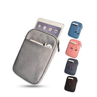 Shockproof Waterproof Tablet Liner Sleeve Pouch Case For Aoson S7 PRO 7 Inch Bag Zipper Cover