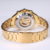 Sewor marca de luxo esportes relógios de pulso dos homens de negócios relógio mecânico automático esqueleto de aço inoxidável militar relógios reloj