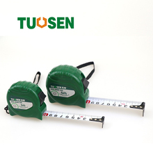 tape measure retractable measuring centimeter measurement metric 5m  3m ruler portable mesurer pocket measuring-tape measures стоимость