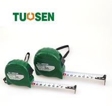 tape measure retractable measuring centimeter measurement metric 5m  3m ruler portable mesurer pocket measuring-tape measures недорого