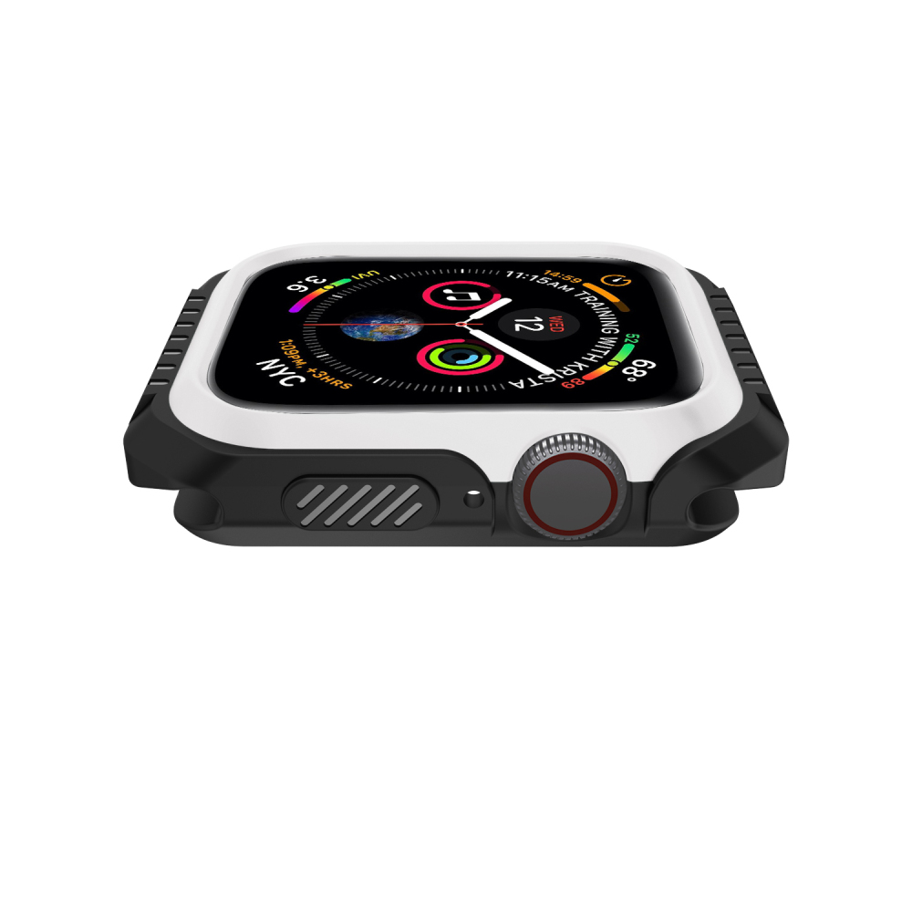 Hard Armor Case for Apple Watch 53