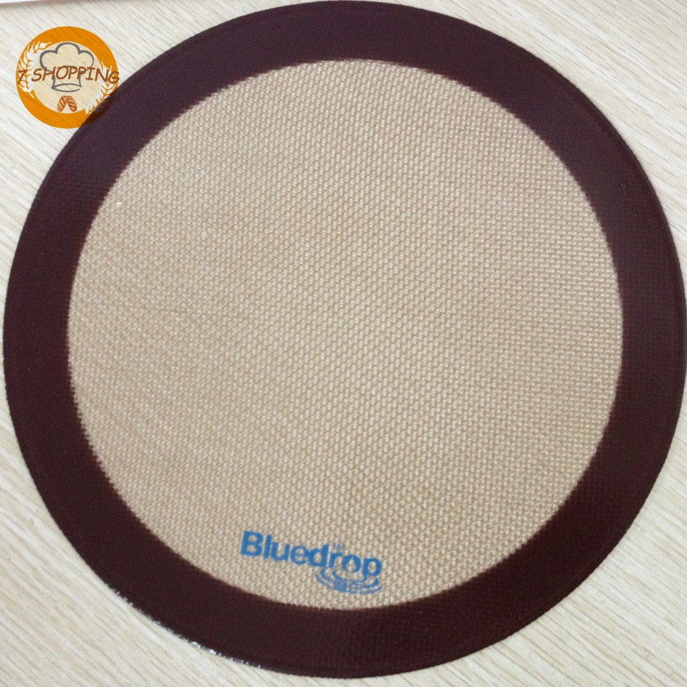 Silicone Baking Liner 28