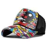 12 Styles 2015 Casual Unisex Acrylic Adjustable Baseball Cap Summer Outdoor Sports Snapback Baseball Cap Men