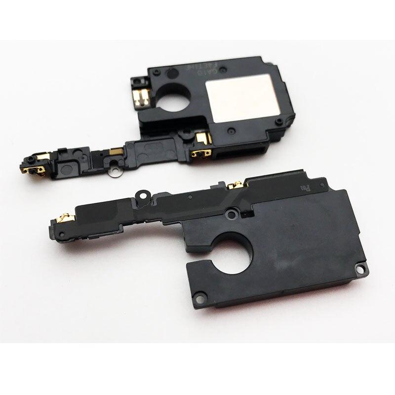 Original For Lenovo Vibe shot z90 z90a40 z90-7 z90-3 z90-a z90a Mobilephone Rear Loud Speaker Sound Buzzer Ringer Loudspeaker