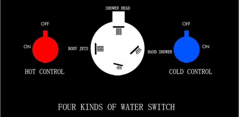 LED-Shower_22