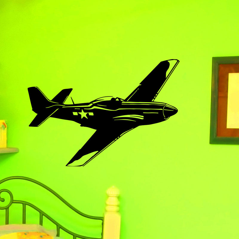 Compare prices on air force decorations online shopping for Decor 6 form air force