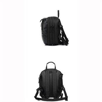 Motorcycle backpack bags Waterproof multifunction shoulder bags Motorbike Racing Riding bag motorcycle outdoor sports Backpack