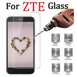 На Алиэкспресс купить стекло для смартфона 9h 2.5d tempered glass for zte blade v7 a6 v8 lite v9 a7 vita a512 a520 a330 a530 a620 glass protective film screen protector